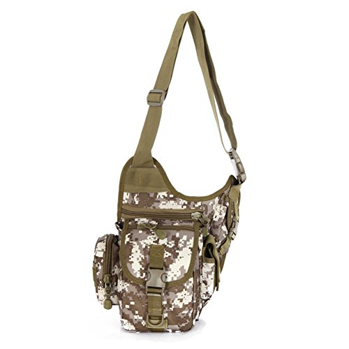 aiyuda-sports-tactical-molle-military-nylon-waterproof-shoulder-sling-bags-cycling-fishing-hiking-ta