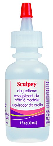 sculpey-liquid-clay-softener-1-fluid-ounce