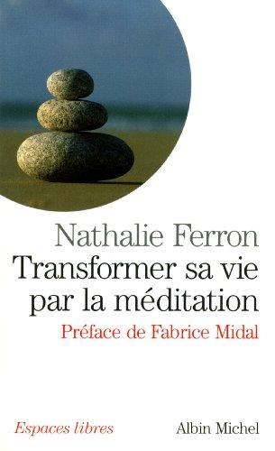"<a href=""/node/159815"">Transformer sa vie par la méditation</a>"