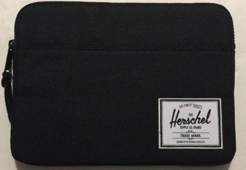 herschel-anchor-housse-pour-ipad-air-noir