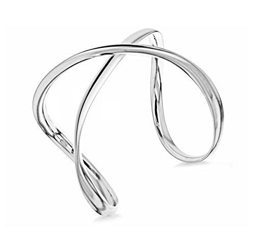 georg-jensen-sterling-silver-infinity-large-bangle