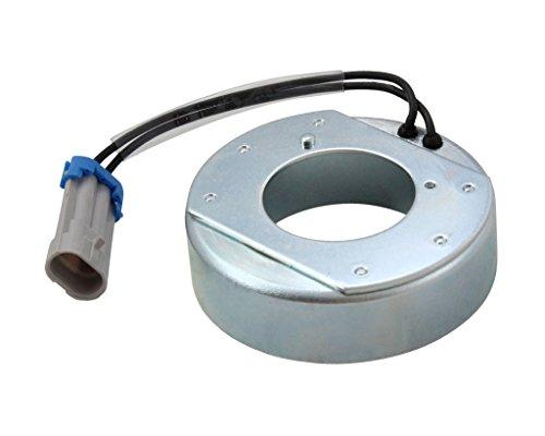 Preisvergleich Produktbild Spule Magnetkupplung Klimakompressor