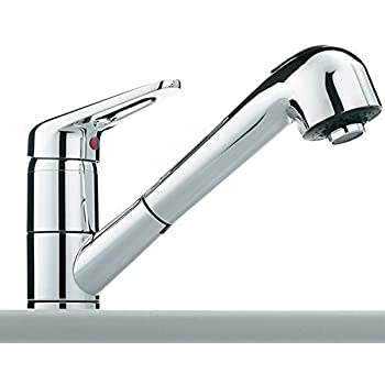 Emejing Wasserhahn Küche Niederdruck Photos - Ridgewayng.com ...
