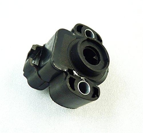 sensore-di-posizione-acceleratore-tps-4874371-ab-tps324-th189-per-jeep-wrangler-tj-grand-cherokee-da