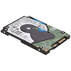 Western-Digital-2-TB-SATA-25-Hard-Drive-Blue