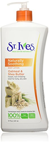 st-ives-body-lotion-620-ml-naturally-soothing-by-st-ives-english-manual