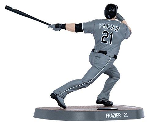 Imports Dragon Baseball Figures von Dragon-Figuren, id279ag, Action-Figuren-Design - Frazier Baseball