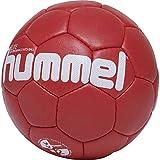 hummel HMLELITE - Handball Sport Rot/Weiß, 2