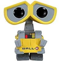 Vinilo - Disney: Wall-E