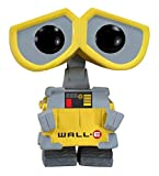 Funko 2791 No POP Vinylfigur: Disney: Wall-E