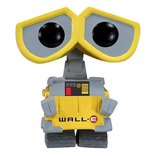POP! Vinilo - Disney: Wall-E 1