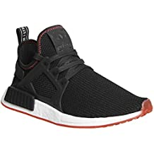 adidas hombres nmd