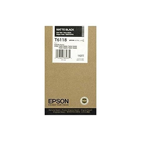 Epson Cartouche d