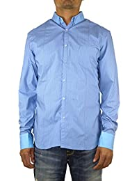 Freesoul - Chemise casual - Homme