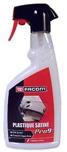 Facom 006149 Plastique Pro9 500 ml Satin