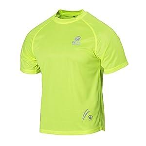 ACT SEVEN T-Shirt Kurzarm