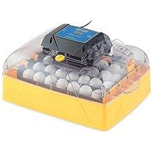 Incubadora BRINSEA Ovation 28 EX - digital y control automático de la humedad