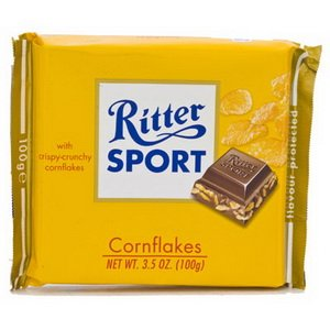 ritter-sport-cornflakes-chocolate-100-g