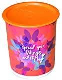 Tupperware OTC inspiration Canister 2 Li...