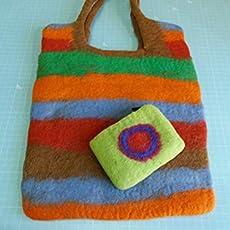 Pack de 3 búhos de toalla: Amazon.es: Handmade