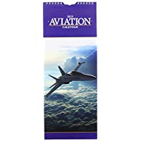 Aviation 2019 Calender