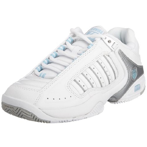 k-swiss-womens-defier-rs-trainer-white-white-blueheavn-silver-163-7-uk