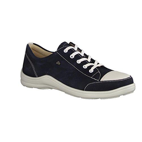 Die beliebten Soho Sneakers für Damen von Finn Comfort