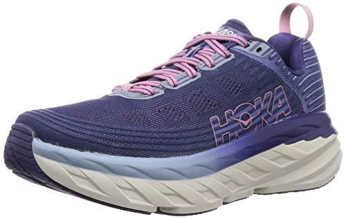 Chaussures Les Gps Femme Meilleures 2019 Zapp Pour Running IWDHY9E2