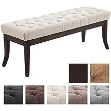 Panca camere da letto for Panca letto