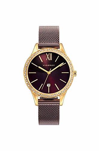 Reloj Viceroy para Mujer 471100-43