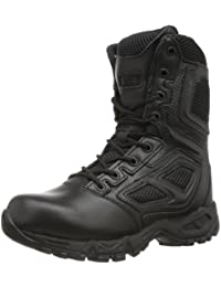 Magnum Elite Spider 8 0, Bottes Chelsea mixte adulte