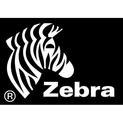 Zebra Wristband 25 x 279mm Z-Band Direct, -1 pcs/box, 10006995-RK (Z-Band Direct, -1 pcs/box)