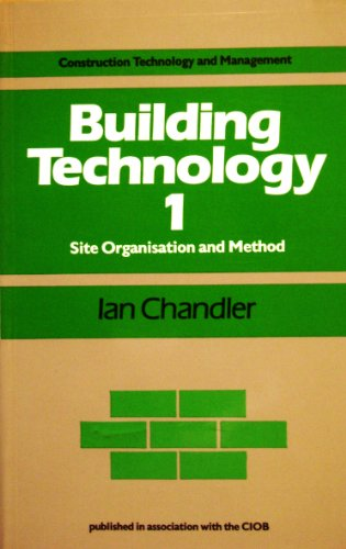 Pdf building technology book