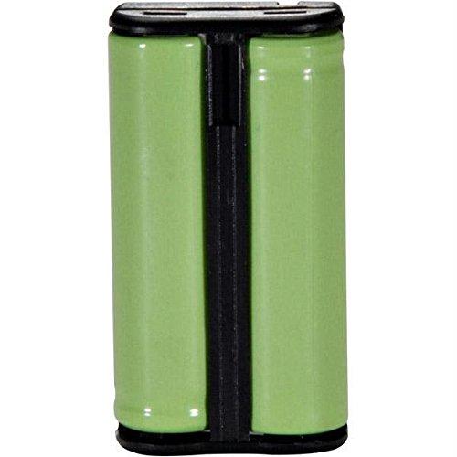 ultralast-ul924-bateria-pila-recargable-niquel-metal-hidruro-nimh-navegador-computadora-movil-de-man