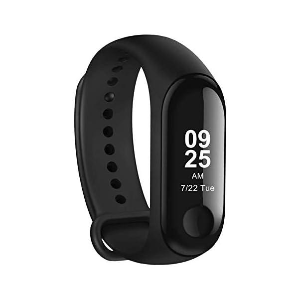 Xiaomi Smart Band Smart Watch 2