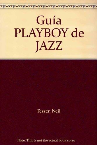 Descargar Libro Guia playboy de jazz de Neil Tesser