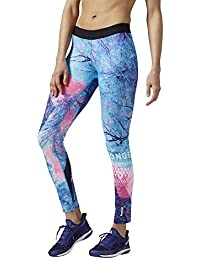 Reebok ONE Series Tree Tight S93717