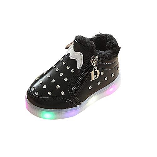 Kids Shoes, Familizo Cute Childr...