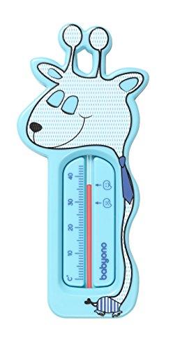 Babyono - Badethermometer