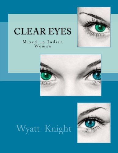 clear-eyes-fallen-rock-will-be-known-to-all