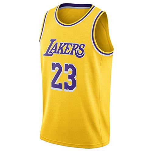 Lebron James, Camiseta Jugador Baloncesto, Los Angeles