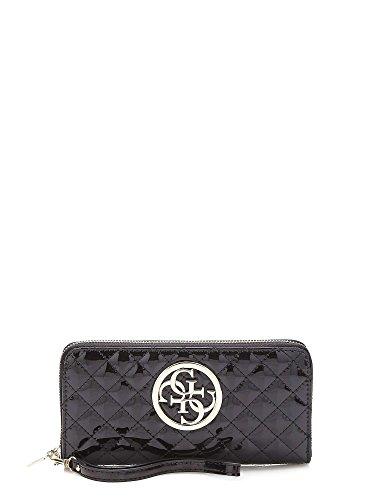 Guess G Lux SLG Portemonnaie 20,5 cm