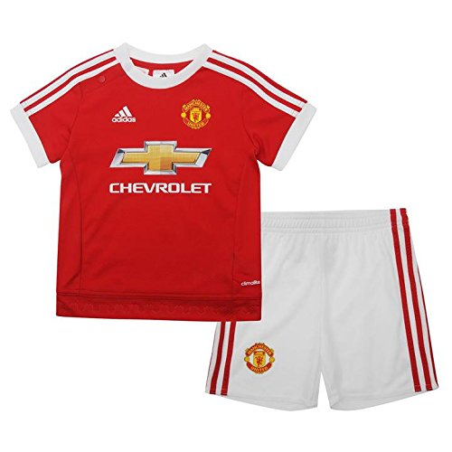 adidas-manchester-united-fc-bb-enfant-chemise-short-kit-12-18m0nths-86cm-authentic