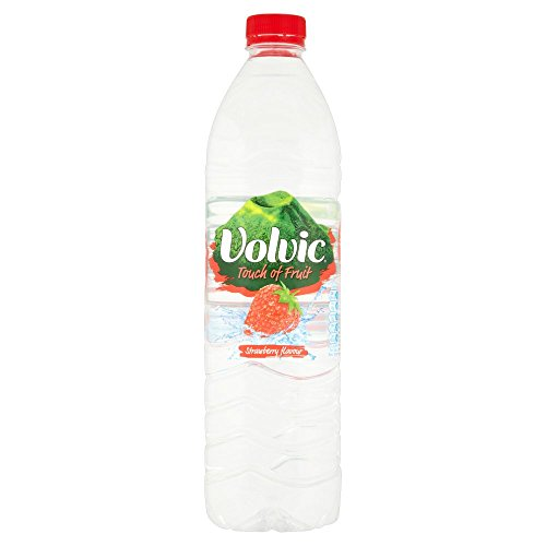 volvic-touch-of-fruit-strawberry-original-15l-x-6-x-1-