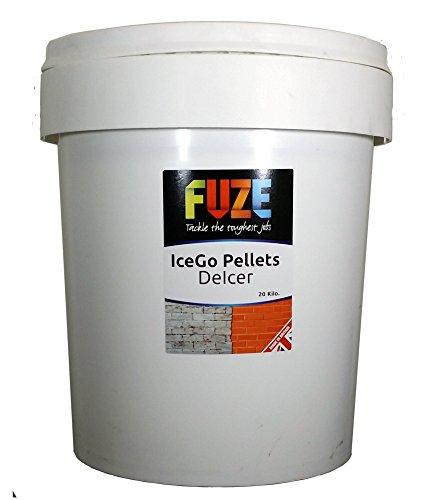 ice-go-pellets-20-kilo-de-icer-ice-melt-salt-free-melt-snow-paths-drives