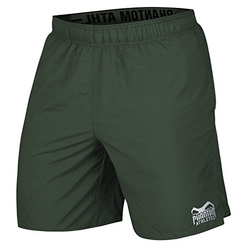 Phantom Athletics Training Shorts