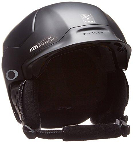 Oakley MOD5 MIPS Ski Helm Matte Black M