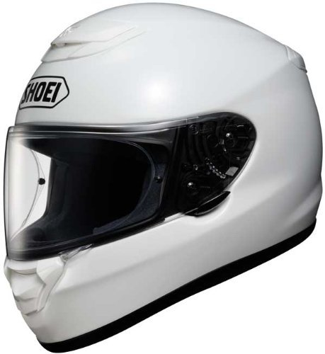 shoei-casco-qwest-monocolor-plain-blanco-s-55-56-cm