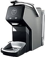 Electrolux ELECTROLUX FAVOLA EASY ELM3200 910002426 MACCHINA DA CAFFÈ 1200W PRESSIONE 15 BAR AUTOSPEGNIMENTO THERMOBLOCK RICARICA CON CAPSULE LAVAZZA A MODO MIO