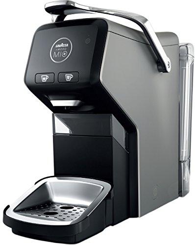 Electrolux-910002426-Espria-Macchina-da-Caff-Manuale